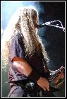 Hate Eternal - 05.JPG