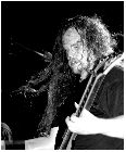 Hate Eternal - 17.JPG