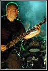 Hate Eternal - 20.JPG