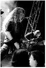 Hate Eternal - 21.JPG