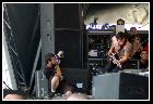 31 - Dillinger Escape Plan.JPG