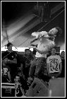 42 - Dillinger Escape Plan.JPG