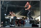 47 - Dillinger Escape Plan.JPG